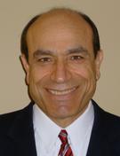 Manouchehr (Mitch) Mokhtari, Ph.D.