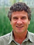 Michael S. Rendall, Ph.D.