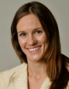 Marie Thoma, Ph.D.