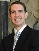 Nolan Pope, Ph.D.
