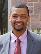 Odis Johnson, Ph.D.