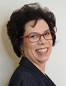 Olivia Denise Carter-Pokras, Ph.D.