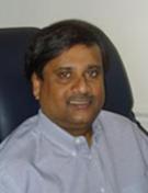 Partha Lahiri, Ph.D.