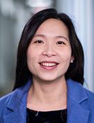 Quynh Nguyen, Ph.D., M.S.P.H.