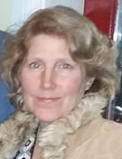 Rachel Pentlarge