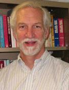 Reeve Vanneman, Ph.D.