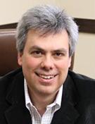 Sebastian Galiani, Ph.D.