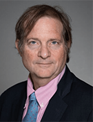 Seth Sanders, Ph.D.
