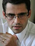 Sergio Urzua, Ph.D.