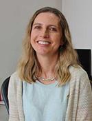 Susan W Parker, Ph.D.