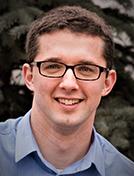 Wade C Jacobsen, Ph.D.