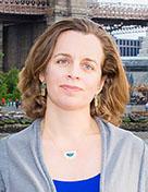 Amanda Geller