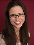 Amelia Branigan