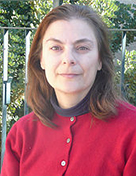 Barbara Okun