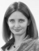 Zuzanna Brzozowski