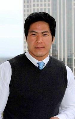 David Chae