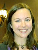 Christine Mair.2