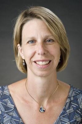 Carolyn Heinrick