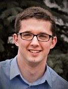 Wade Jacobsen.upd2019