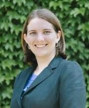Alexandra Killewald
