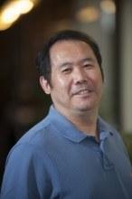 Hongjie Liu