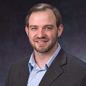 Michael Bader