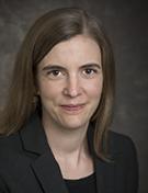 Mieke Eeckhaut