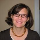 Becky Pettit