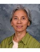 Rebeca Wong