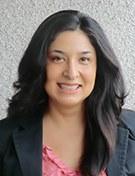 Selena Ortiz