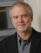 Ted Joyce