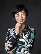 Yingchun Ji