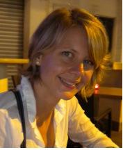 Angela Greulich
