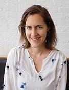 Julia Behrman