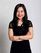 Yue Qian