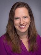 Laura Lindberg