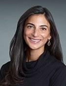 Maria Khan.2