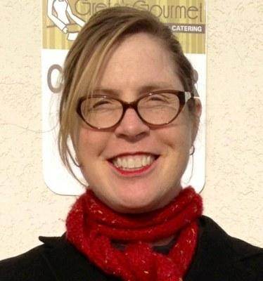 Julia McQuillan