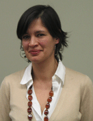 Natasha J. Cabrera