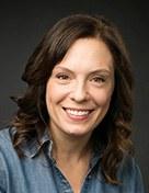 Carrie Shandra