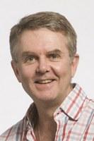 Duncan Thomas