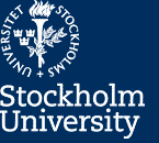 Frances Goldscheider honored by Stockholm University