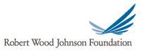 Rashawn Ray profiled by Robert Wood Johnson Foundation