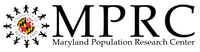 Registration now open for free statistical training courses offered by MPRC