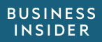 Kearney research informs Business Insider editorial
