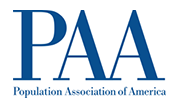 PAA 2018 Call for Papers