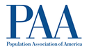 PAA Proposals Due September 19
