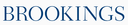 """Ray on the """"Race, Prosperity, and Inclusion Initiative"""" at Brookings"""