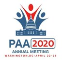 PAA issues Call for Papers for 2020 Annual Meeting