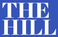 John Haltiwanger's study cited by Makridis in The Hill Op Ed